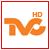 http://tvpremiumhd.com/channels/img/hd-tvcnetworks.png