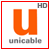 https://tvpremiumhd.com/channels/img/hd-unicable.png