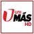 http://tvpremiumhd.com/channels/img/hd-unimas.png