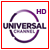 https://tvpremiumhd.com/channels/img/hd-universalchannel.png