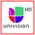 http://tvpremiumhd.com/channels/img/hd-univision.png