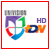 https://tvpremiumhd.com/channels/img/hd-univisiondeportes.png