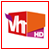 http://tvpremiumhd.com/channels/img/hd-vh1.png