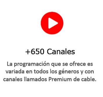 https://tvpremiumhd.com/channels/img/p-2.png